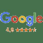 google :
