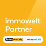 immowelt :